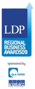regionalbusinessawards