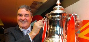 ron-yates-with-the-fa-cup