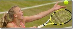 tennis_serve