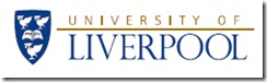 University_of_Liverpool_logo
