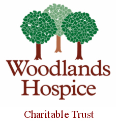 woodlands_hospice