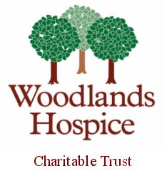 woodlands_hospice