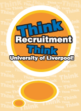 Lpool_Uni_recruit