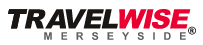 travelwise_logo